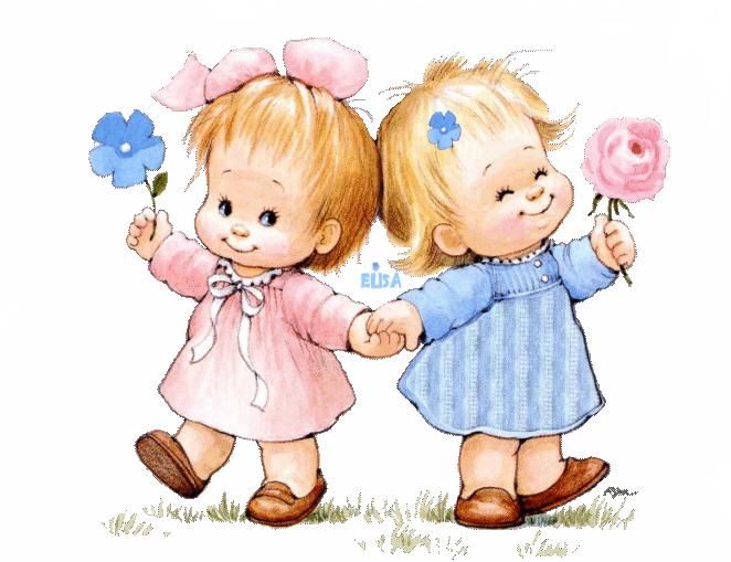 Открытка с днем рождения сестре двойняшке, картинки надписями скучаю