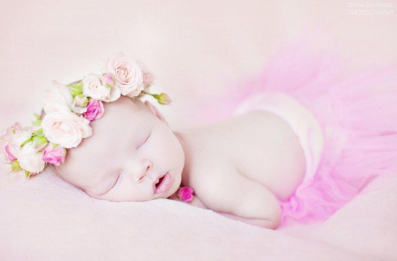 Картинка доченька красавица