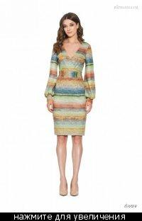 b96b696e49d Вот такое платье и именно такой расцветки. Хорошенькое